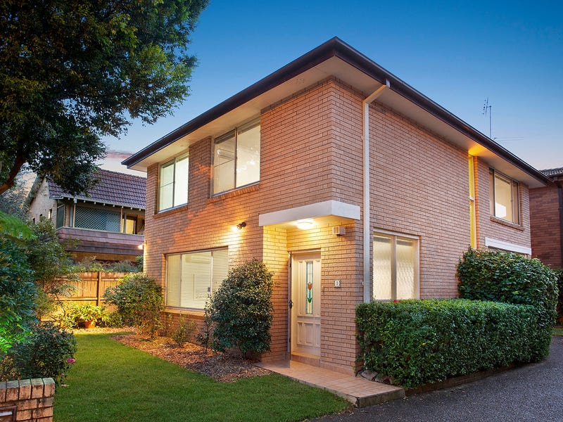 1/108 Fisher Road, Dee Why, NSW 2099