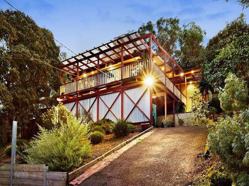 83 Wattletree Road, Eltham North, Vic 3095