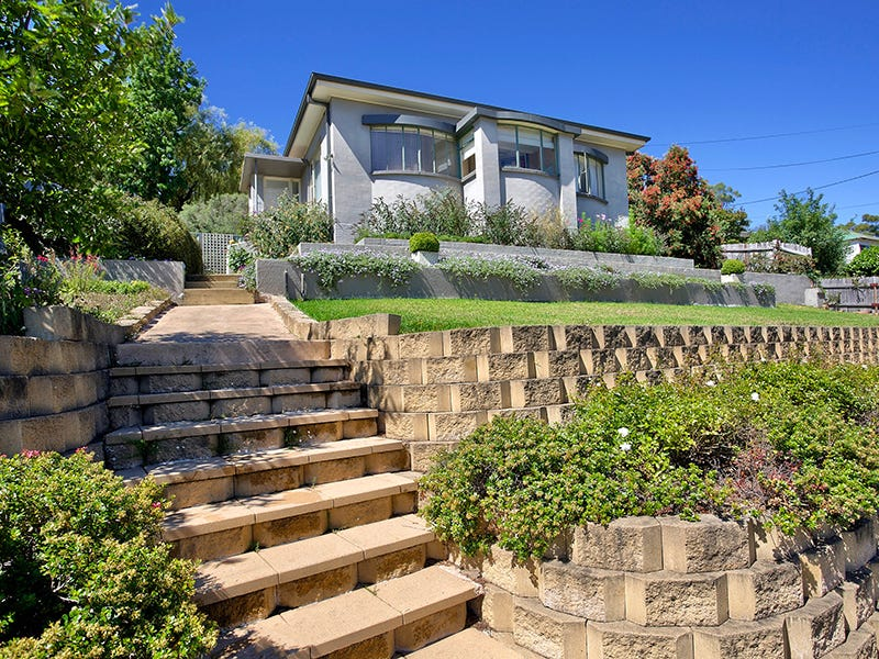 45 Wrights Road, Lithgow, NSW 2790