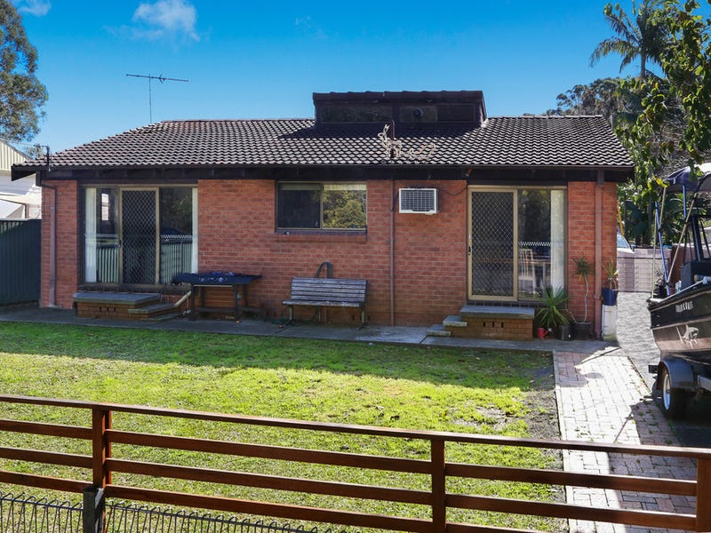 43 Geoffrey Road, Chittaway Point, NSW 2261