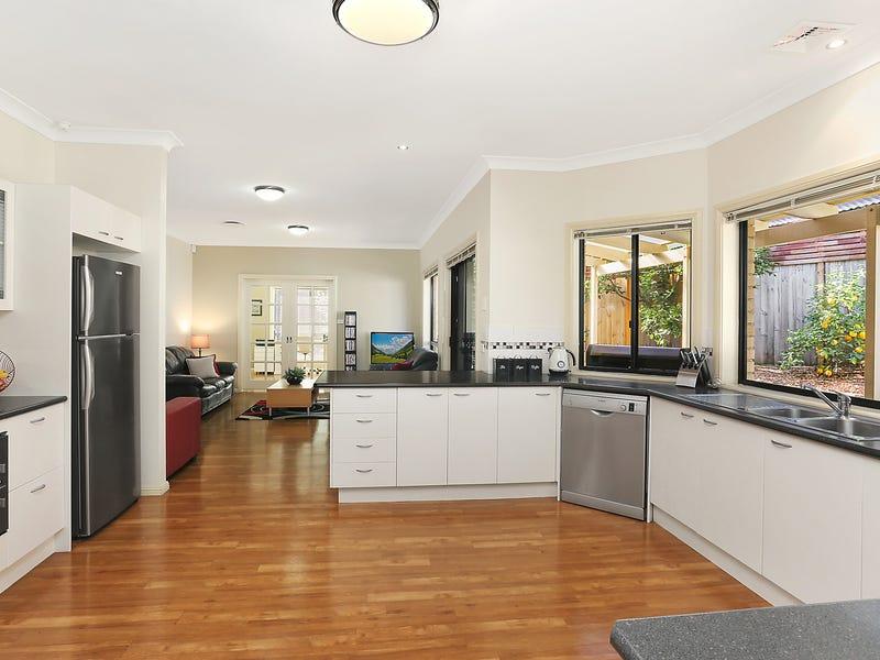 10B Winter Street, Telopea, NSW 2117