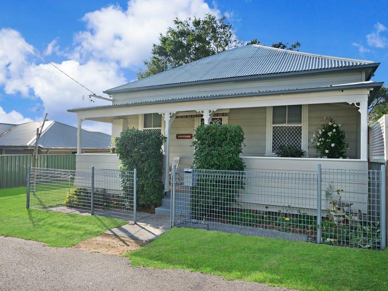 2 Whiteman Street, Waratah, NSW 2298