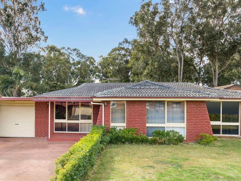 10 Morgan Street, Ingleburn, NSW 2565