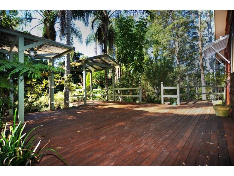91 Poperaperin Creek Road, Karangi, NSW 2450