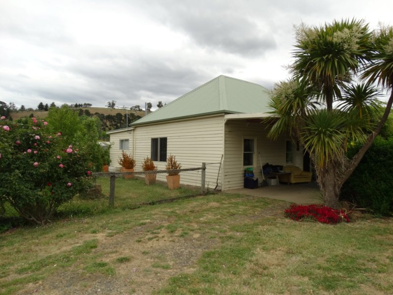 539 Gordon River Road, Bushy Park, Tas 7140