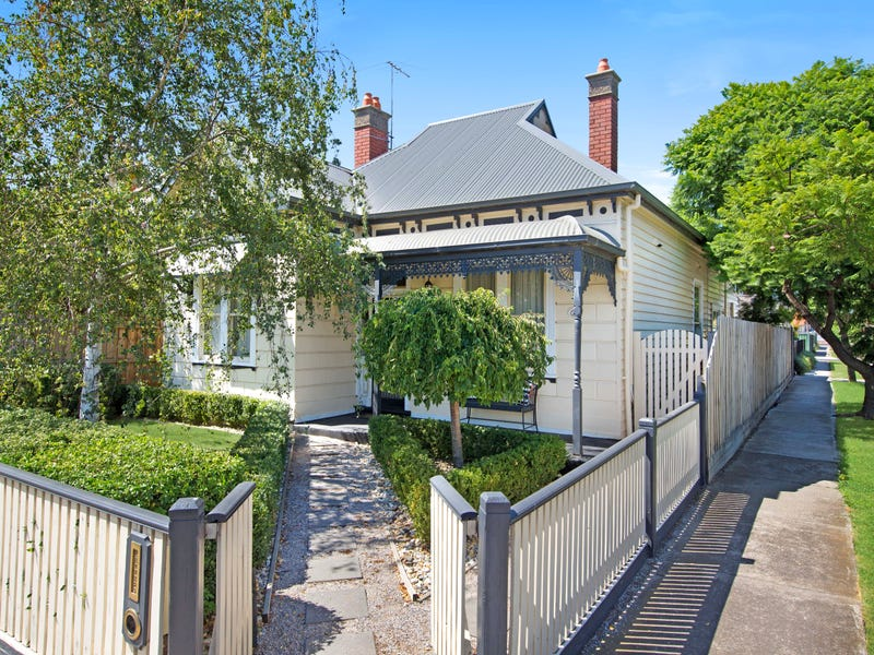 22 Scotia Street, Moonee Ponds, Vic 3039