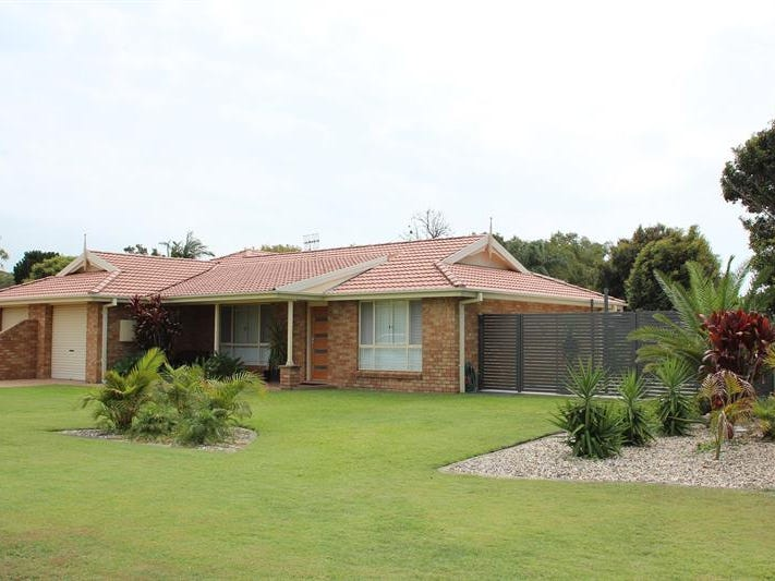 2/15 Pebble Pde, Fingal Bay, NSW 2315