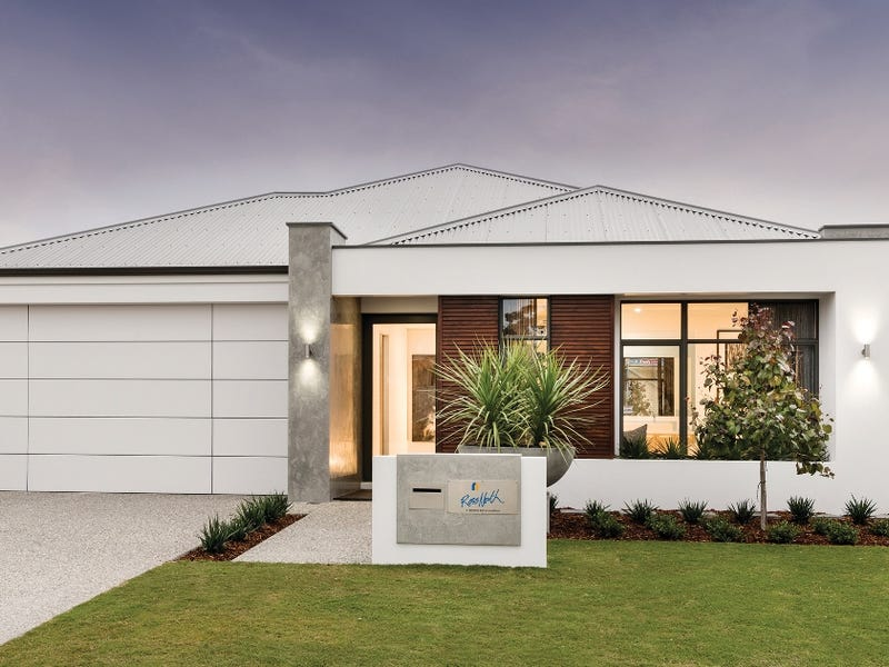 New house and land packages for sale in hillarys wa 6025 page 2 lot 97 corvina way woodvale malvernweather Images