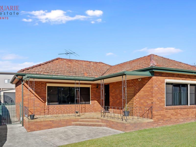 28 Hill Road, Lurnea, NSW 2170