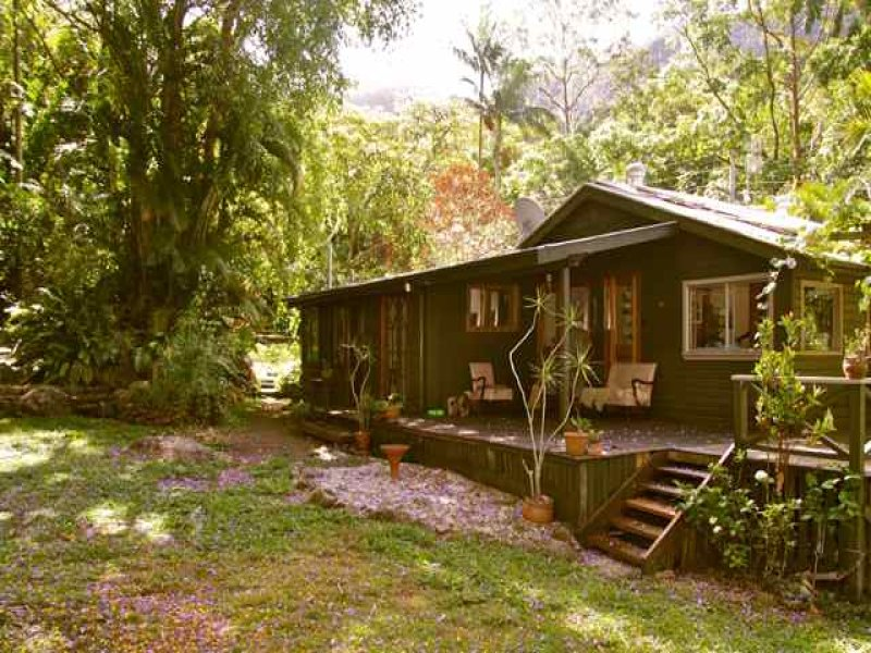 771 Left Bank Road, Mullumbimby Creek, NSW 2482