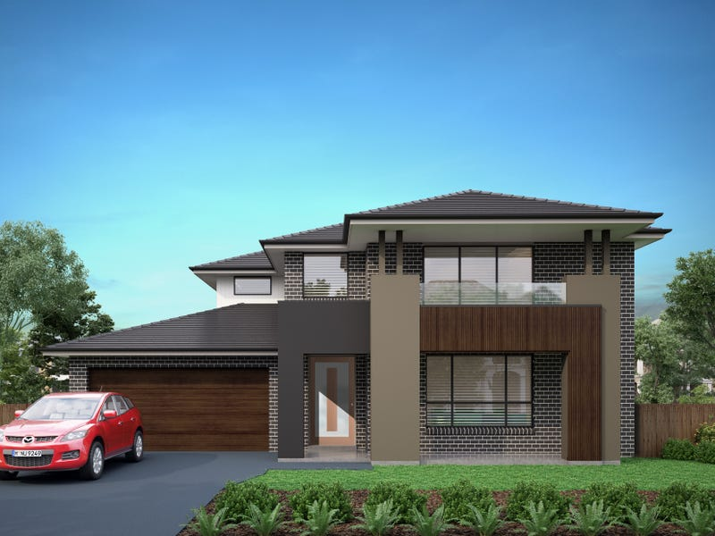 Lot 139 Mistview Circuit, Forresters Beach