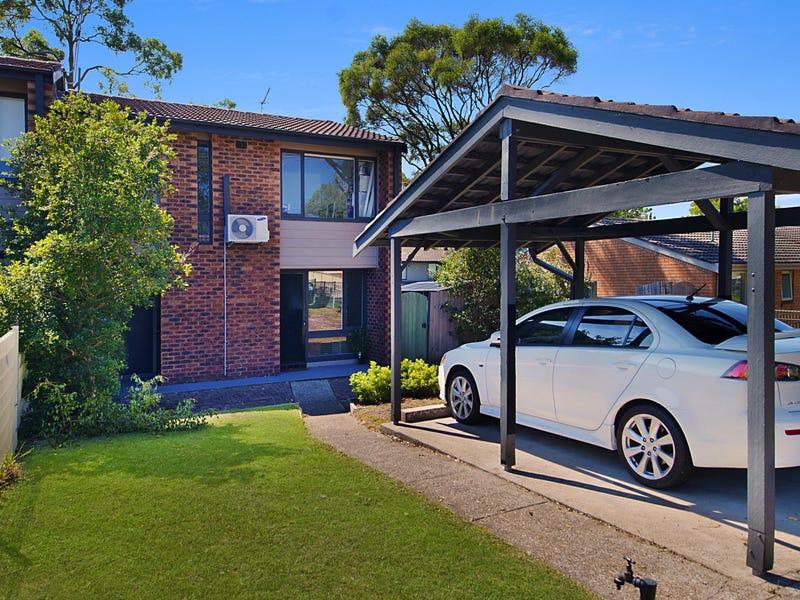 25 Wakool St, Windale, NSW 2306