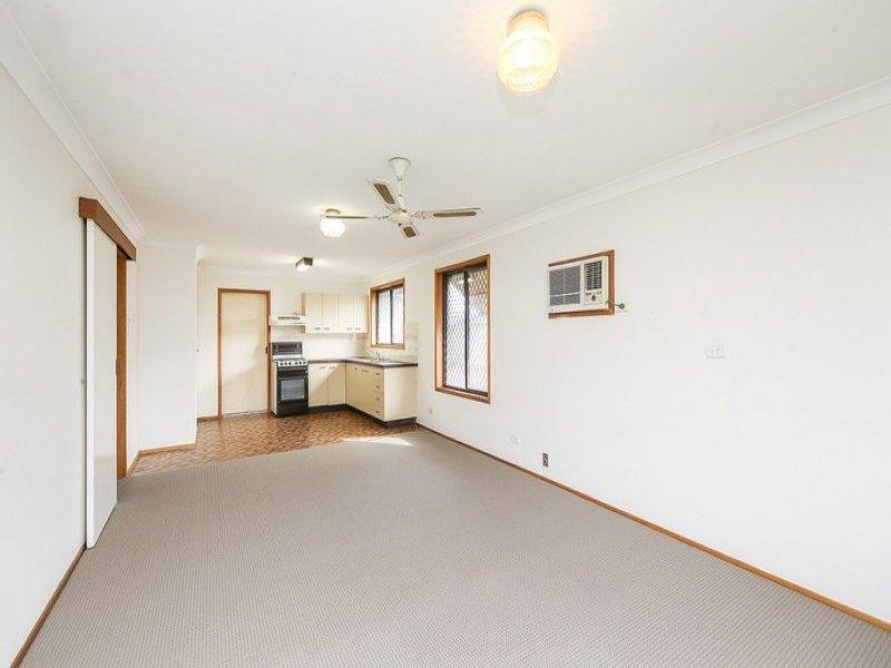 1 Villiers Street, Mayfield, NSW 2304