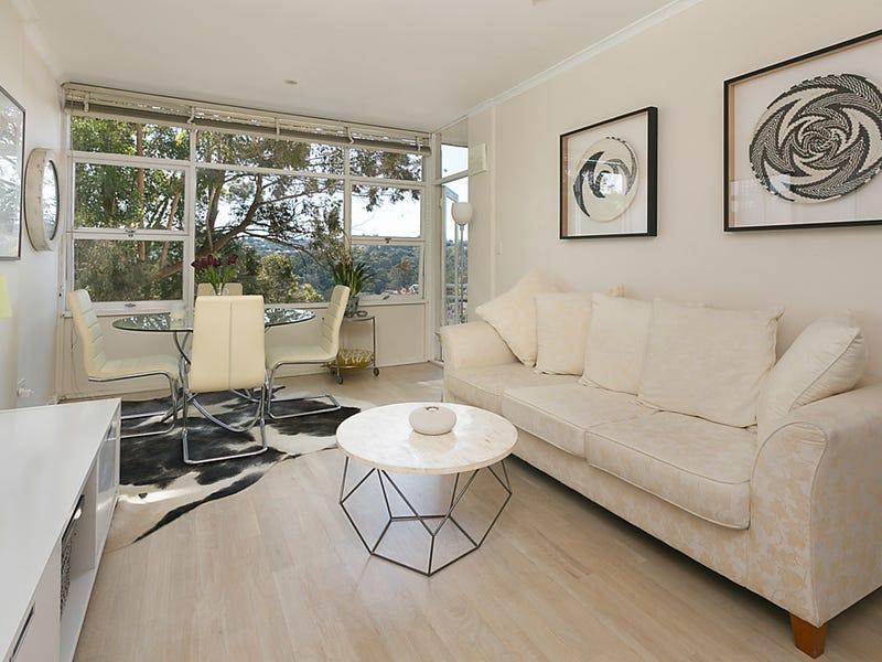 36/19 Stanley Street, Woollahra, NSW 2025
