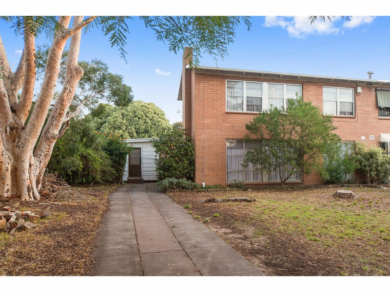16 Hickory Crescent, Frankston North, Vic 3200