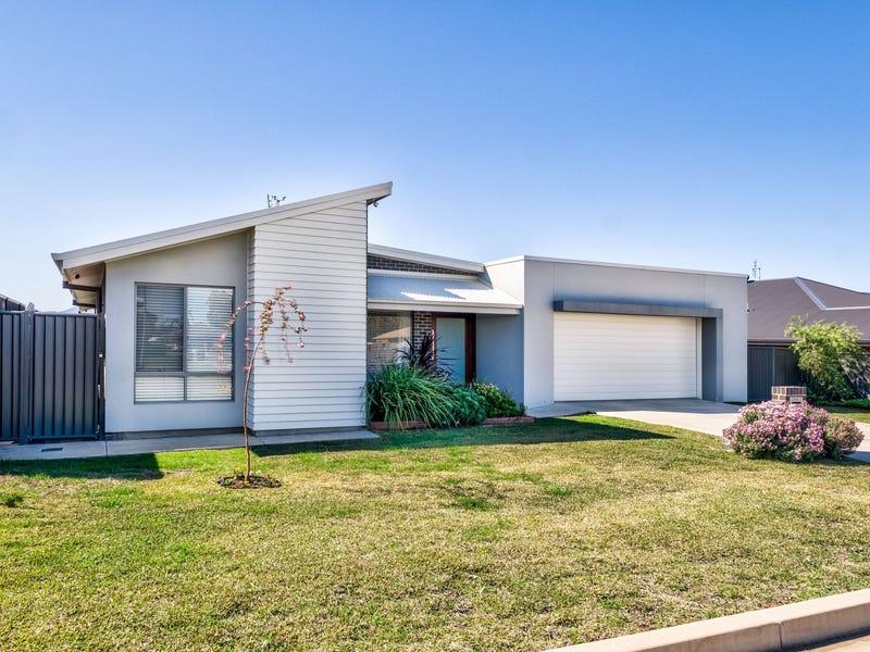 21 Kingham Street, North Tamworth, NSW 2340