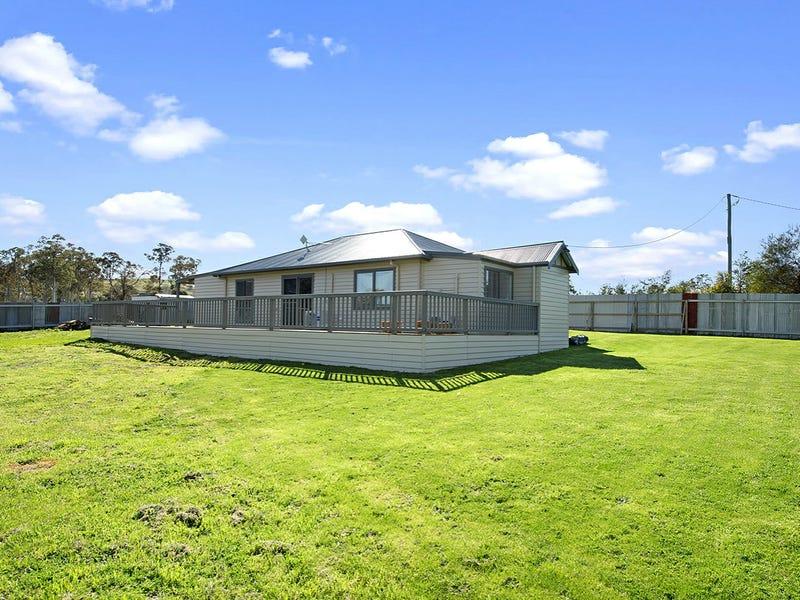 1266 Gordon River Road, Westerway, Tas 7140
