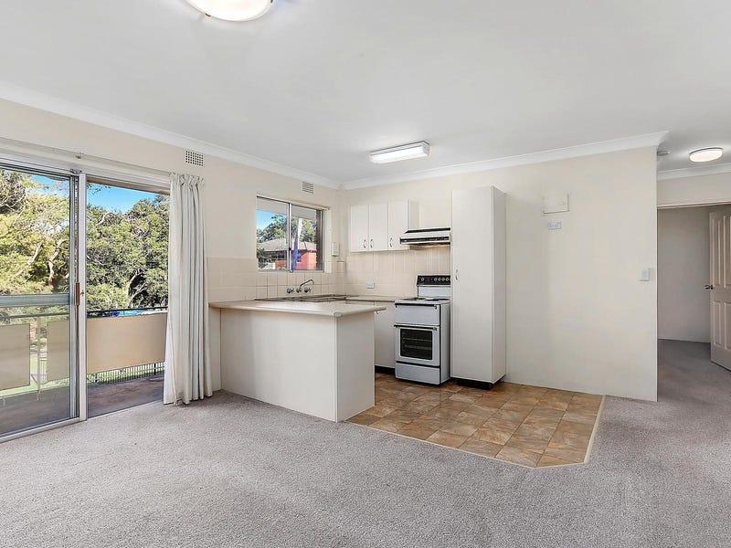 6/6 Ilikai Place, Dee Why, NSW 2099