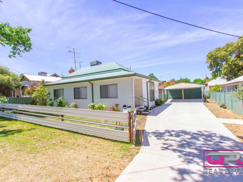 37 Arthur Street, Narrandera, NSW 2700