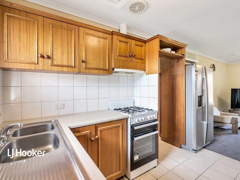 5/9 Cox Terrace, Northfield, SA 5085