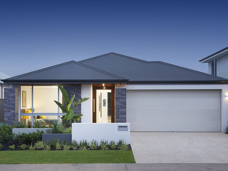 25 Headstay Cove, Geographe