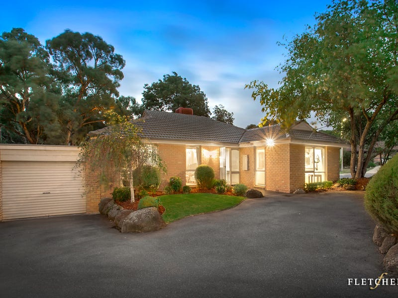 3 Colric Place, Eltham North, Vic 3095