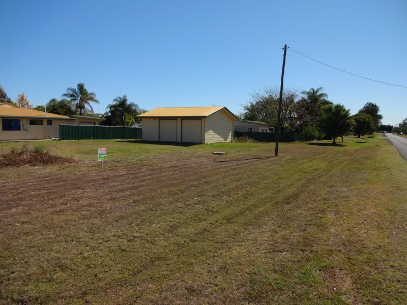 41 Weale Street, Dalby, Qld 4405