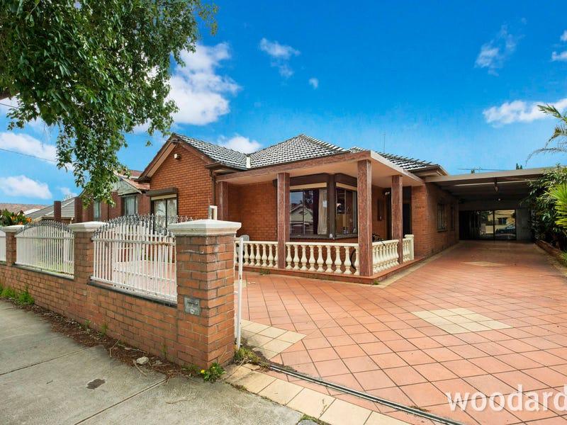 100 Normanby Avenue, Thornbury, Vic 3071