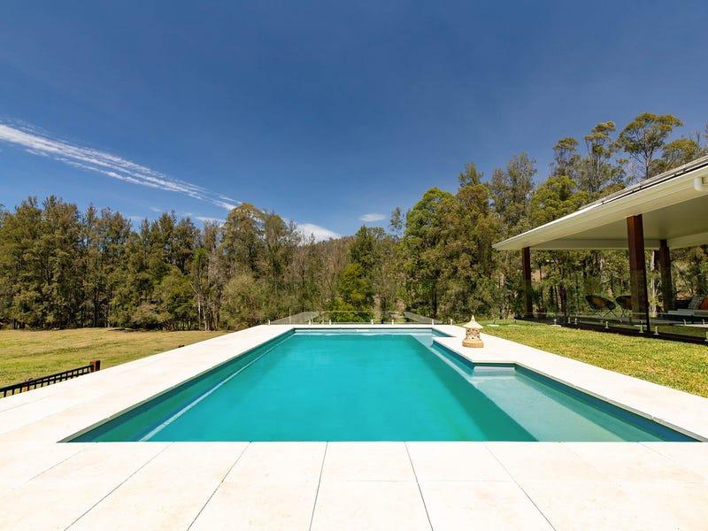 168 Craven Creek Road, Gloucester, NSW 2422