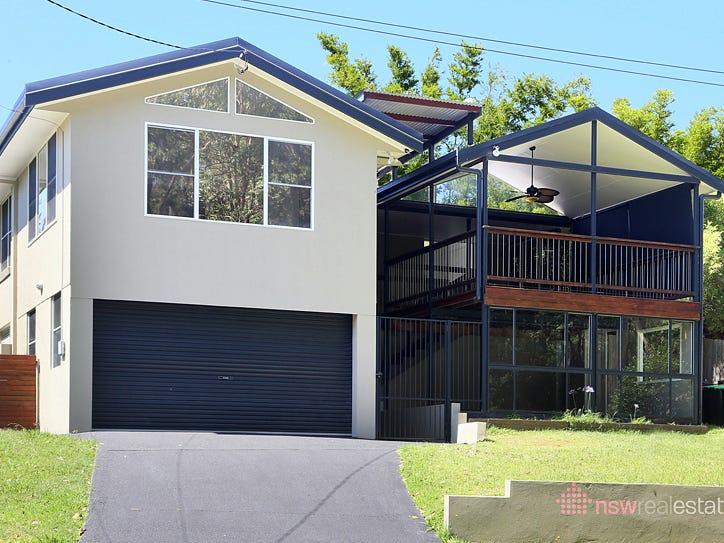 18 Zara Place, Coffs Harbour, NSW 2450