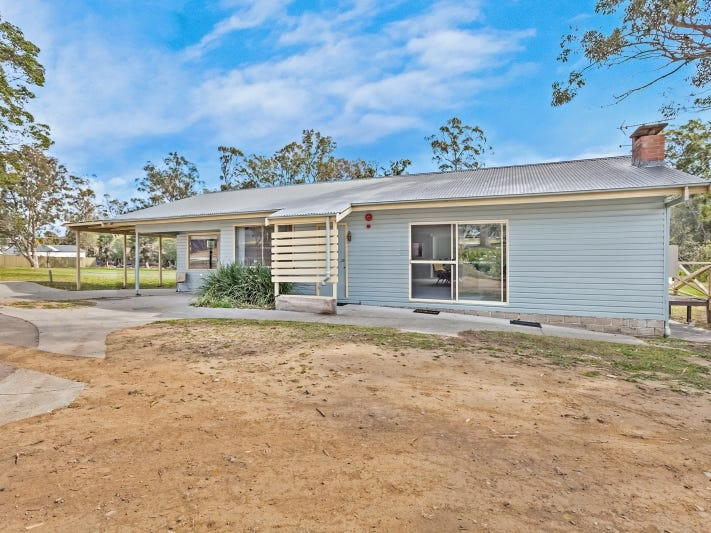 302 Freemans Drive, Cooranbong, NSW 2265