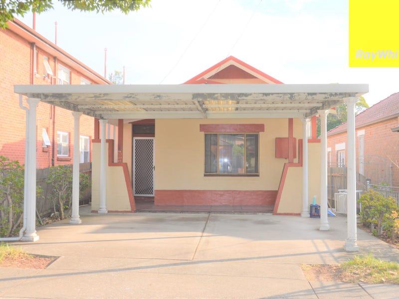 14 Fourth Ave, Campsie, NSW 2194