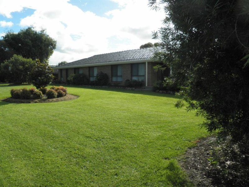 176 Bolgers Road, Devon North, Vic 3971