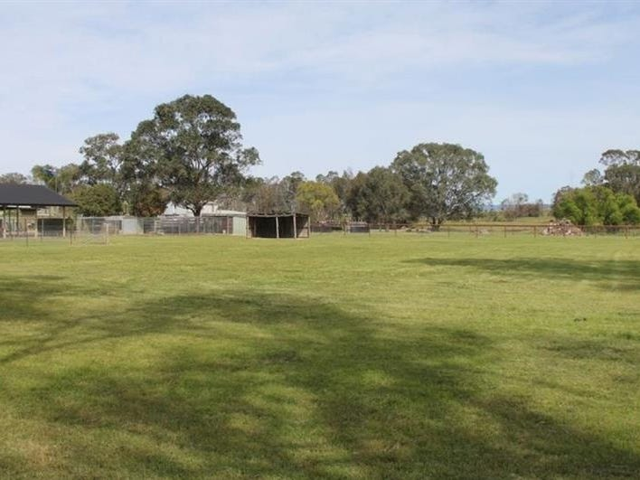 Lot 13/150  Mersey Rd, Bringelly, NSW 2556