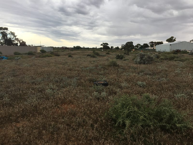 Lot 48 Second Street, Mount Mary, SA 5374