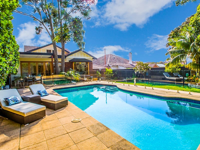 10 Nardoo Road, Willoughby, NSW 2068