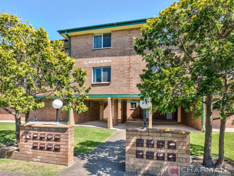 4/5 Dent Street, Merewether, NSW 2291