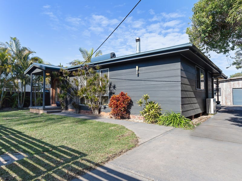 146 Northcote Avenue, Swansea, NSW 2281