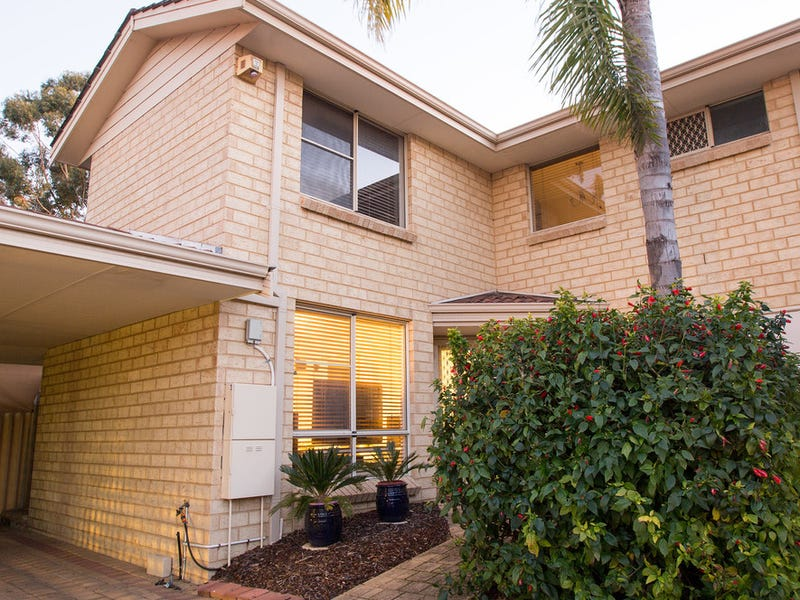 Address available on request, South Perth, WA 6151