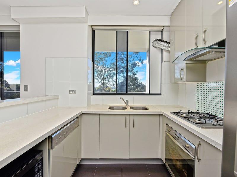 45/24 Walker Street, Rhodes, NSW 2138