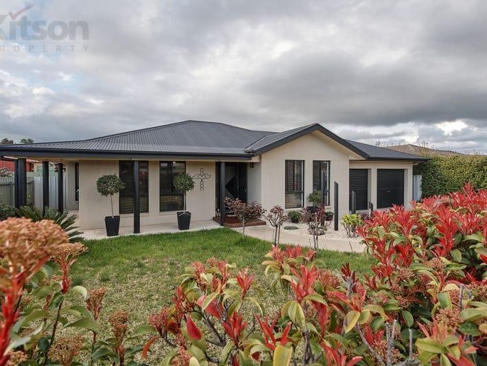 25 Fay Avenue, Kooringal, NSW 2650