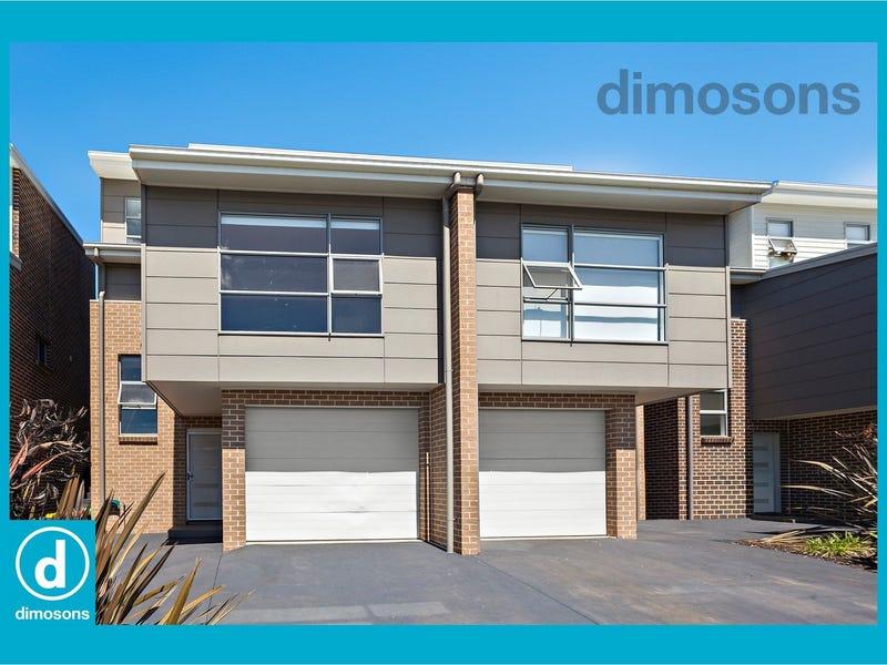 5 Foster Road, Flinders, NSW 2529