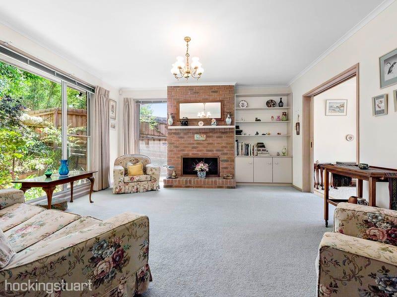 17 Walpole Avenue, Rosebud, Vic 3939