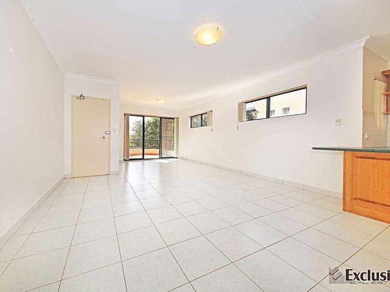 1/74 Beaconsfield Street, Silverwater, NSW 2128