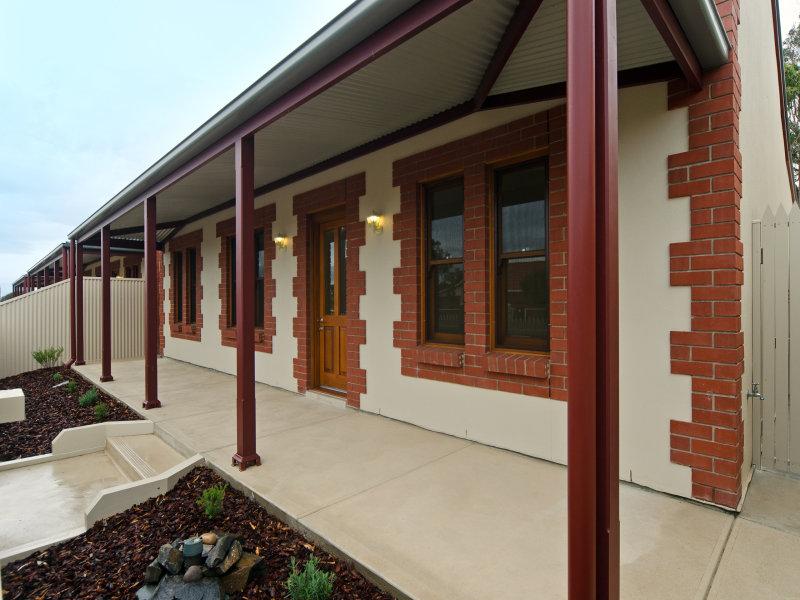 48 North Terrace, Port Elliot, SA 5212
