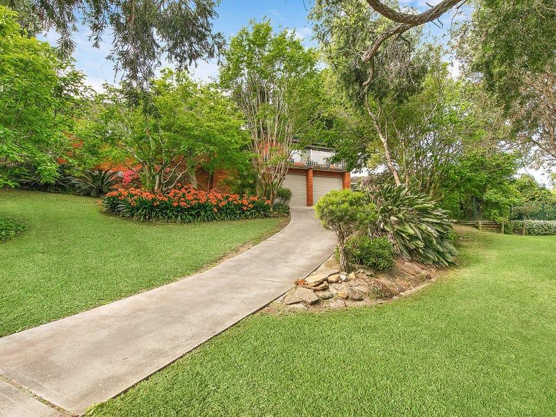 7 Florida Avenue, Ermington, NSW 2115