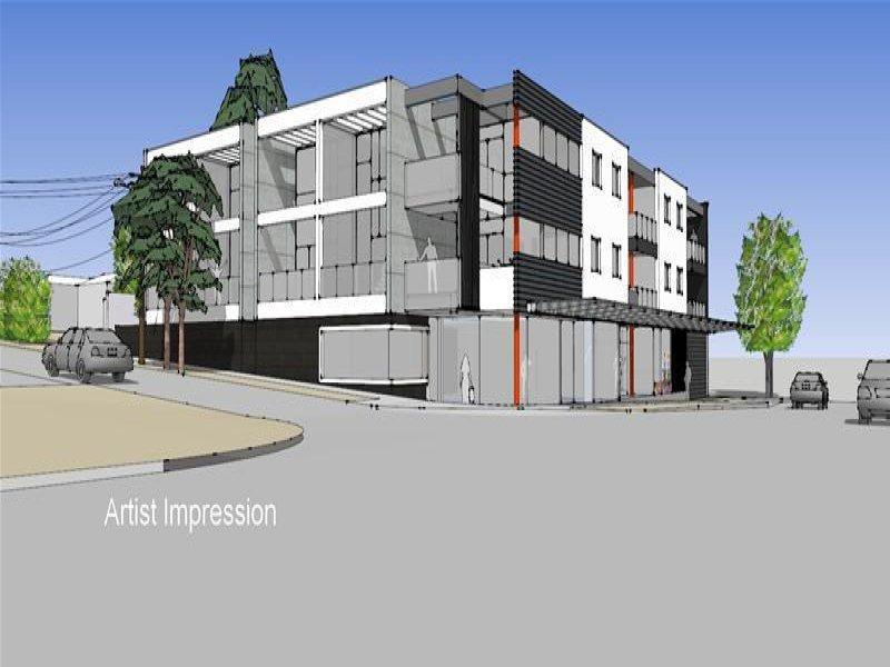 178 South Creek Road, Wheeler Heights, NSW 2097
