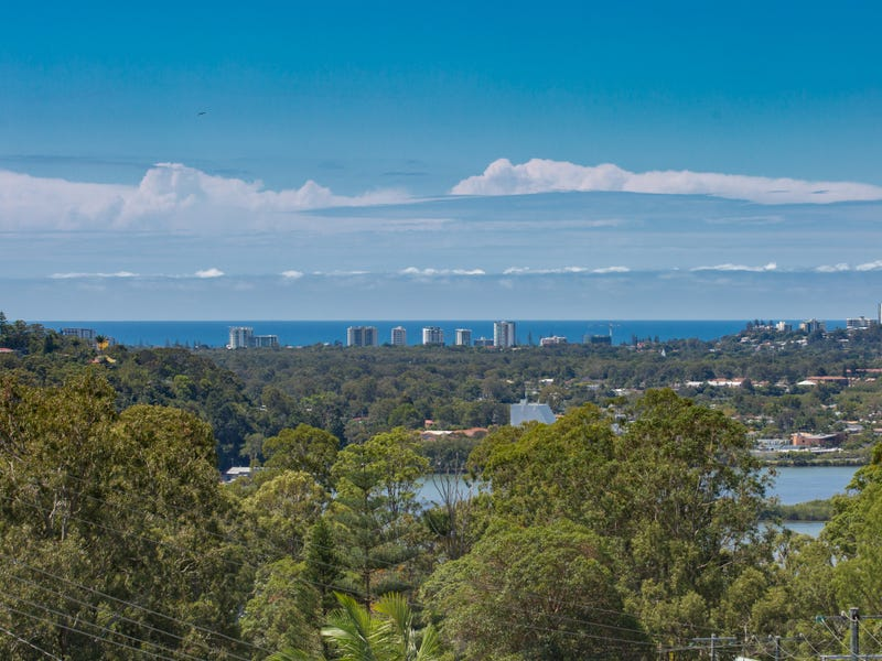 65 Peninsula Drive, Bilambil Heights, NSW 2486