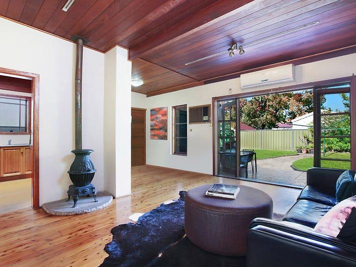 23 Weil Avenue, Croydon Park, NSW 2133