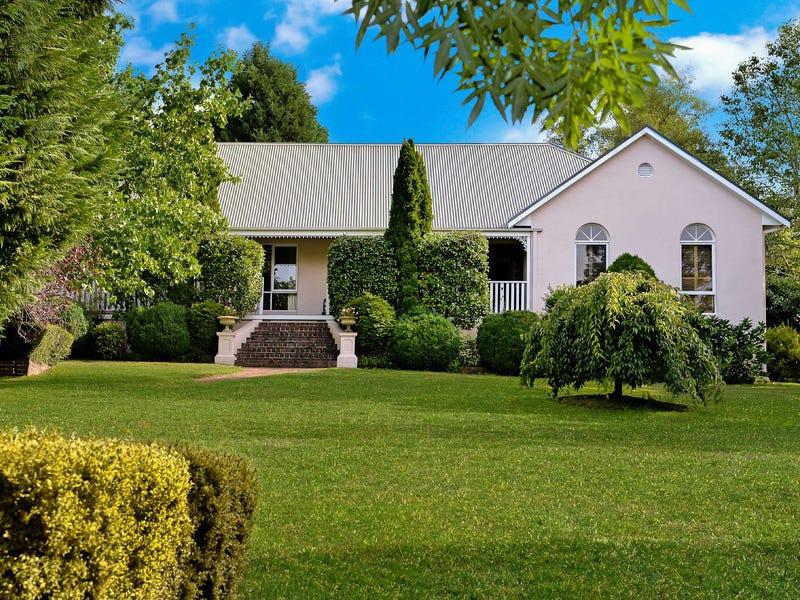 5 Greyleaves Avenue, Burradoo, NSW 2576